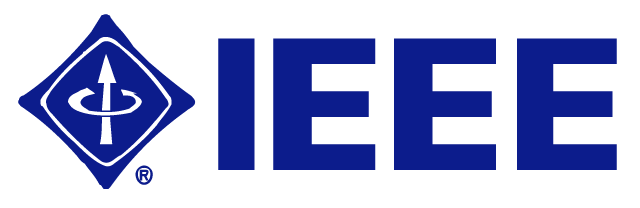 IEEE - The Institute of Electrical and Electronics Engineers
