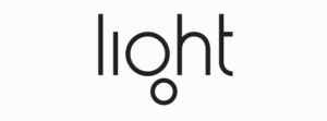 light-co_logo