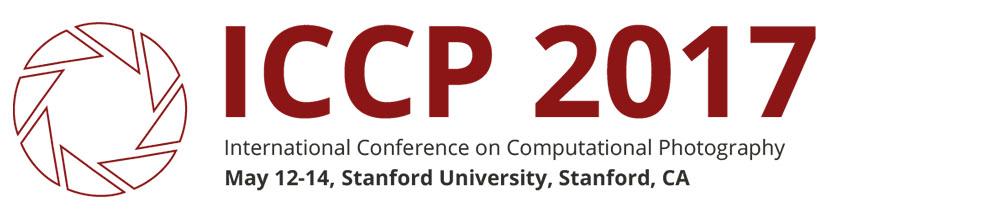 ICCP 2017
